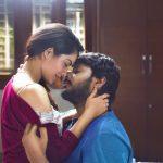 Kannaadi, Sundeep Kishan, Anya Singh, romance, lovers