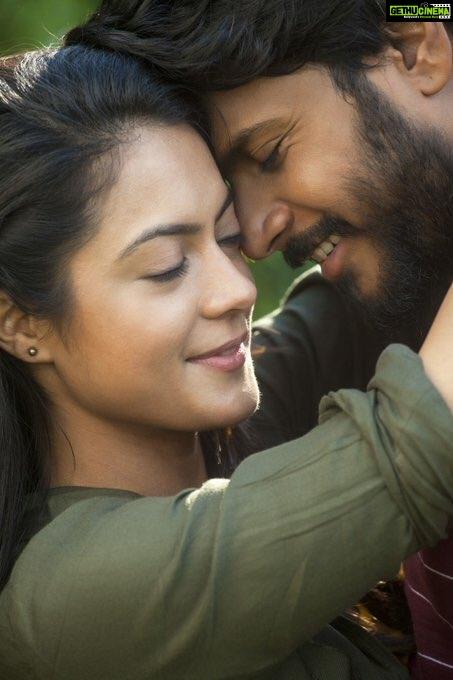 Kannaadi Tamil Movie Hd Stills Shooting Spot Sundeep Kishan
