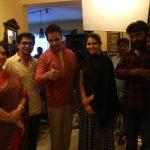 Kolaigaran, Kolaikaaran, Vijay Antony, Arjun,  Ashima Narwal