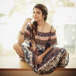 Madonna Sebastian, high quality, photo shoot. full size