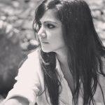 Madonna Sebastian, rare, hair style, cute, malayalam actress