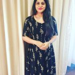 Manjima Mohan, N. T. R Actress, favorable