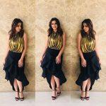 Nikki Galrani, collage, full size, modern, glamour
