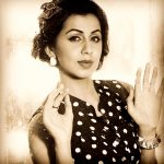 Nikki Galrani, photoshoot, wallpaper, rare