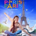 Paris Paris, Parameswari, Kajal Aggarwal (2)