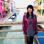 Parul Yadav, Butterfly Heroine, outdoor, unseen