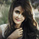 Parul Yadav, Seizer Actress, model