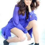 Parul Yadav, Seizer Actress, photo shoot, glamour