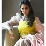 Parul Yadav, Seizer Actress, sweet