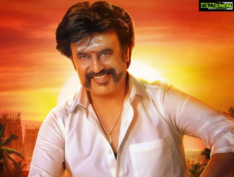 Petta Second look (1)