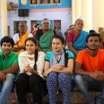 Pettikadai, Chandini Tamilarasan,  (1)