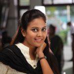 Pettikadai, Chandini Tamilarasan,  (2)