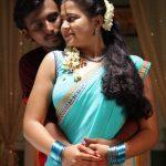Pettikadai, Priya Ashmitha, glamorous Actress,