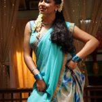 Pettikadai, Priya Ashmitha, glamorous Actress,   (16)