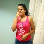 Pettikadai, Priya Ashmitha, glamorous Actress,   (2)
