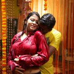 Pettikadai Movie HQ Stills