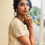 Pooja Hegde, high quality, cute,  Aravindha Sametha