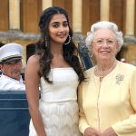 Pooja Hegde, vacation, london,queen