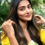 Pooja Hegde, wallpaper, best picture