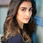 Pooja Hegde, wallpaper, hd, cute, best