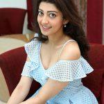 Pranitha Subhash, hair style, face, hd, glamour, Kannada