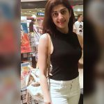 Pranitha Subhash, instagram, full size