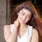 Pranitha Subhash, photoshoot, hd, wallpaper, face