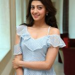 Pranitha Subhash, wallpaper, tamil actress