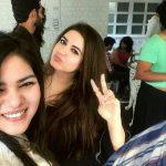Prerna Khanna, selfie, stunning