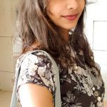 Priyaa Lal, Genius, ni makeup, face, new actress, selfie