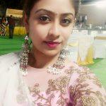 Priyaa Lal, Genius, selfie, function, hd