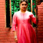 Priyaa Lal, Genius tamil movie, photoshoot, recent, hd