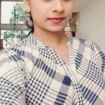Priyaa Lal, Genius tamil movie, selfie, hd, cute, tamil actress