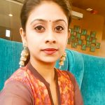 Priyaa Lal, Genius tamil movie, selfie, tamil actress, heroines