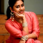 Priyaa Lal, Genius tamil movie, wallpaper, photo shoot, cute, tamil actress
