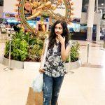 Priyaa Lal, Genius, unseen, rare