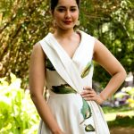 Rashi Khanna, event, press meet, full size, Imaikkaa Nodigal