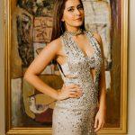 Rashi Khanna, rare, unseen, wallpaper, Adanga Maru