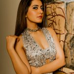 Rashi Khanna, stylish, wallpaper, photoshoot, telugu actress