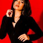 Rashmika Mandanna, photoshoot, hd, rare