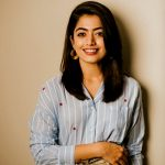 Rashmika Mandanna, rare, unseen, photoshoot, Geetha Govindam