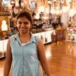 Raveena Ravi, Dubbing Artist, fabulous