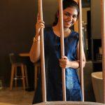 Raveena Ravi,  gorgeous