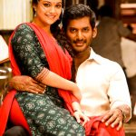 Sandakozhi 2, Vishal, Keerthy Suresh, movie, shooting spot