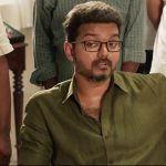 Sarkar, Sarkar Teaser, Snap Shot, Screen Shot, Thalapathy Vijay (14)