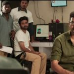 Sarkar, Sarkar Teaser, Snap Shot, Screen Shot, Thalapathy Vijay (17)