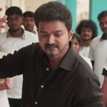 Sarkar, Sarkar Teaser, Snap Shot, Screen Shot, Thalapathy Vijay (20)