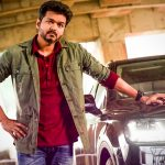 Sarkar, Thalapathy, vijay, movie look