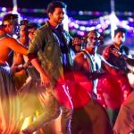Sarkar, Thalapathy, vijay, new look