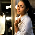 Shalini Pandey, hd, wallpaper, 100% Kadhal